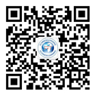 Follow Us in WeChat by Scanning!